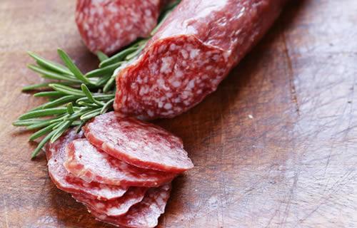 Meat Starter Cultures